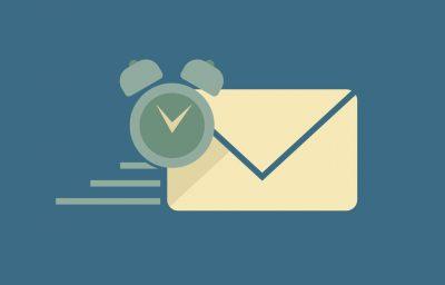 WPMU DEV Automessage 2.4.4