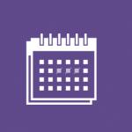 awebooking-enhanced-calendar