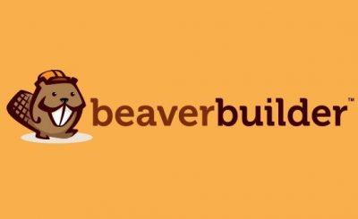 WooPack Beaver Builder Addons 1.3.9.2