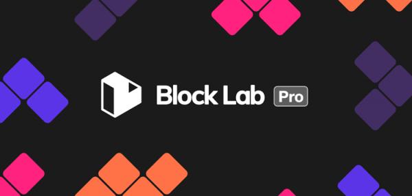 Block Lab Pro 1.5.2