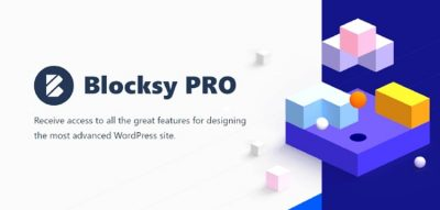 Blocksy Pro 1.7.63