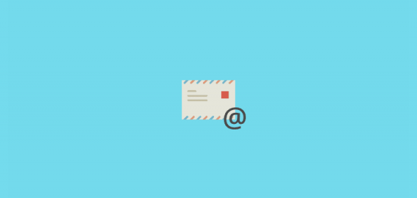 Better Notifications for WordPress - Send to Any Email Add-on 1.0