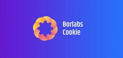 Borlabs Cookie Cookie Opt-in  2.2.26