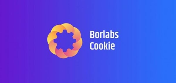 Borlabs Cookie Cookie Opt-in  2.2.23