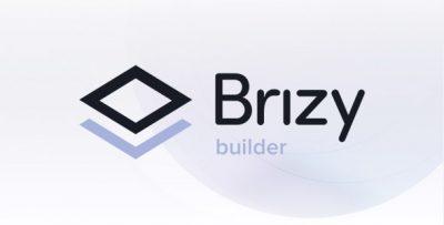 Brizy Builder 2.3.12
