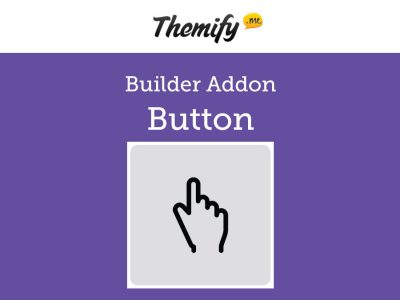 Themify Builder Button Pro Addon 1.3.0
