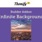 builder-infinite-background