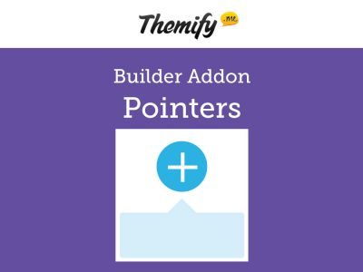 Themify Builder Pointers Addon 2.0.2