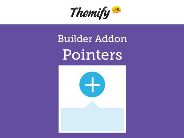 Themify Builder Pointers Addon 2.0.4