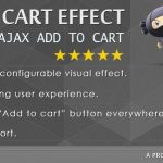 codecanyon-10058071-woocommerce-fly-to-cart-effect-ajax-add-to-cart-wordpress-plugin