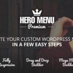 codecanyon-10324895-hero-menu-responsive-wordpress-mega-menu-plugin-wordpress-plugin