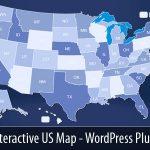 codecanyon-10359489-interactive-us-map-wordpress-plugin-wordpress-plugin