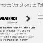 codecanyon-10494620-woocommerce-variations-to-table-grid-wordpress-plugin