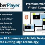 codecanyon-10559705-visual-composer-addon-memberplayer-html5-video-wordpress-plugin