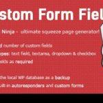 codecanyon-10767401-custom-form-fields-addon-for-optin-ninja-wordpress-plugin