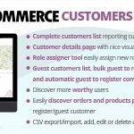 codecanyon-10965432-woocommerce-customers-manager-wordpress-plugin