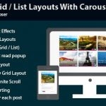 codecanyon-11030539-visual-composer-post-gridlist-layout-with-carousel-wordpress-plugin