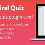 codecanyon-11178623-wordpress-viral-quiz-buzzfeed-quiz-builder-wordpress-plugin