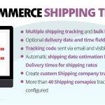 codecanyon-11363158-woocommerce-shipping-tracking-wordpress-plugin
