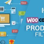 codecanyon-11498469-woof-woocommerce-products-filter
