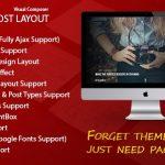 codecanyon-12044774-jps-ajax-post-layout-addon-for-visual-composer-wordpress-plugin