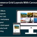 codecanyon-12491333-visual-composer-woocommerce-grid-with-carousel-wordpress-plugin