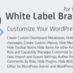 codecanyon-125617-white-label-branding-for-wordpress