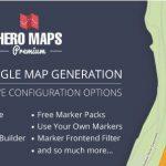 codecanyon-12577151-hero-maps-premium-responsive-google-maps-plugin-wordpress-plugin