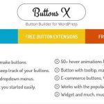 codecanyon-12710619-buttons-x-powerful-button-builder-for-wordpress-wordpress-plugin