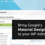 codecanyon-12981098-material-wp-material-design-dashboard-theme-wordpress-plugin