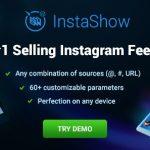 codecanyon-13004086-instagram-feed-for-wordpress-instashow-wordpress-plugin