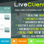 codecanyon-13104705-live-client-chat-help-chat-with-visitors-map