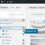 codecanyon-13155134-wp-real-media-library-media-categories-folders-wordpress-plugin
