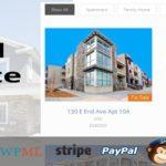 codecanyon-13245602-real-estate-pro-wordpress-plugin