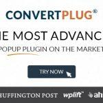 codecanyon-14058953-popup-plugin-for-wordpress-convertplug-wordpress-plugin