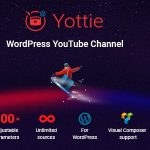 codecanyon-14115701-youtube-channel-wordpress-plugin-yottie-wordpress-plugin