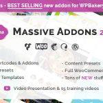 codecanyon-14429839-massive-addons-for-visual-composer-wordpress-plugin