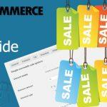codecanyon-14867971-woocommerce-simple-storewide-sale-wordpress-plugin