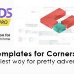 codecanyon-14879691-ads-pro-cornerstone-extension-ad-templates-wordpress-plugin