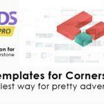 codecanyon-14879691-ads-pro-cornerstone-extension-ad-templates-wordpress-plugin