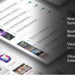codecanyon-14907462-events-schedule-wordpress-plugin-wordpress-plugin