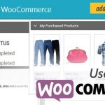 codecanyon-15043309-woocommerce-integration-for-userpro-wordpress-plugin