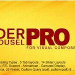 codecanyon-15396272-pro-slider-carousel-layout-for-visual-composer-amazingly-display-post-custom-post-wordpress-plugin