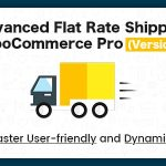 codecanyon-15831725-advance-flat-rate-shipping-method-for-woocommerce-wordpress-plugin