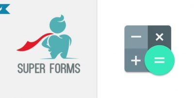 Super Forms – Calculator Add-on 2.1.3