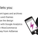 codecanyon-16278608-wp-amp-accelerated-mobile-pages-for-wordpress-wordpress-plugin