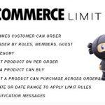 codecanyon-16478761-woocommerce-limit-order-wordpress-plugin