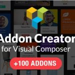 codecanyon-16530030-addon-creator-for-visual-composer-wordpress-plugin