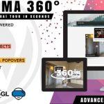 codecanyon-17028820-ipanorama-360-virtual-tour-builder-for-wordpress