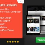 codecanyon-17454996-ultimate-layouts-responsive-grid-addon-for-visual-composer-wordpress-plugin